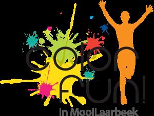 colorfun_logo