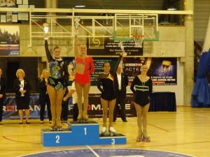 senior podium2