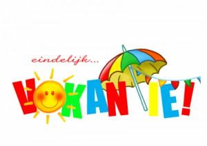 2013-06-29-20-53-40_vakantie-pretletters